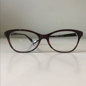 AUTHENTIC SALT Optics Lileo Rx Eyeglass Frames